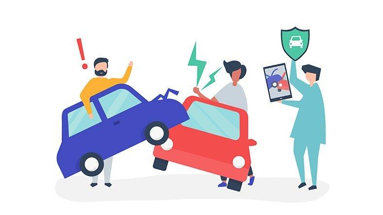 car-accident-compensation